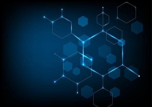 Sci Fi App/Assets/Images/fond-technologie-forme-hexagonale_31543-348.jpg